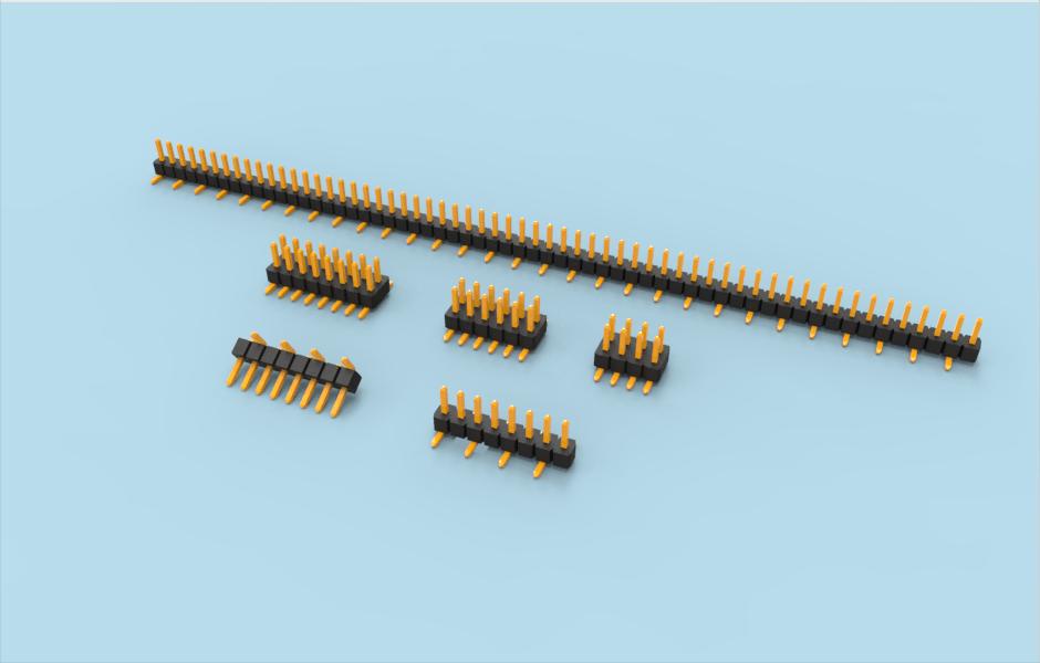 1-0mm-pitch-smt-pin-header