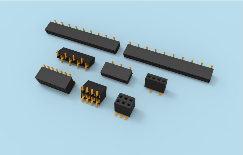1-27mm-smt-female-header-connectors
