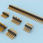 1-27mm-pin-header