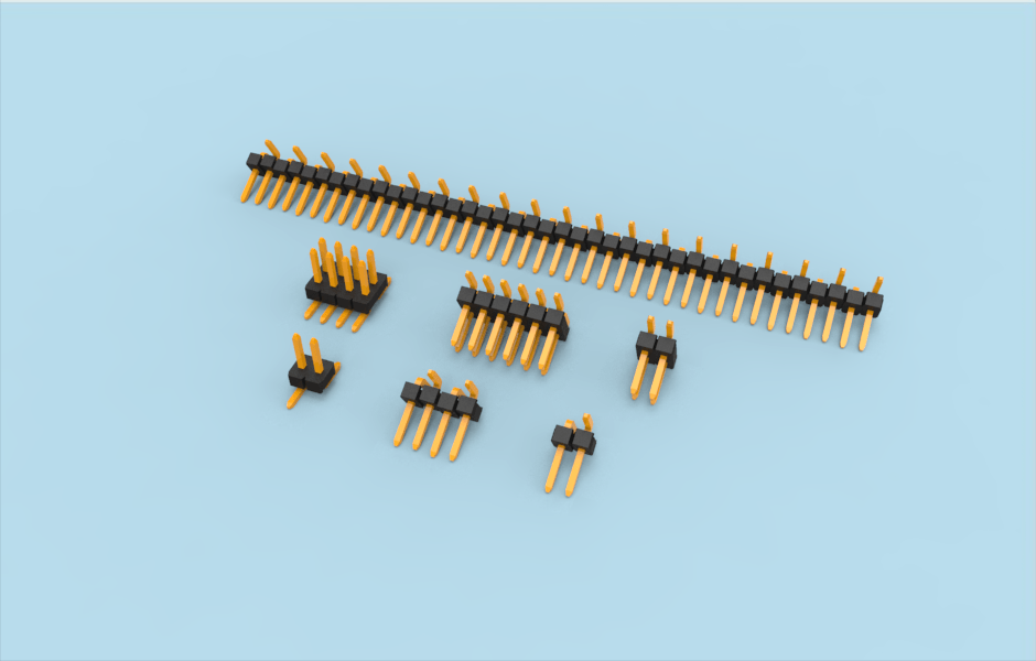 1-27mm-pitch-smt-pin-header