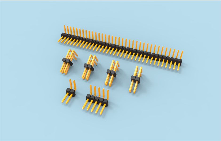 1-27mm-pitch-right-angle-pin-header
