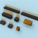 1-27mm-right-angle-female-header-connectors
