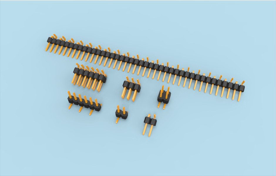 2-0mm-pitch-smt-pin-header