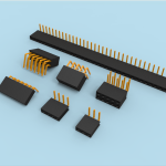 2-0mm-right-angle-female-header-connectors