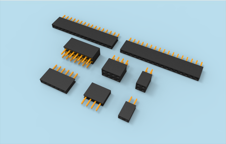 2-0mm-straight-female-header-connectors