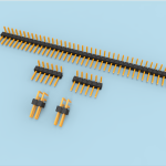 2-54mm-pitch-right-angle-pin-header