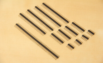 2mm-through-hole-dip-type-single-row-pin-header