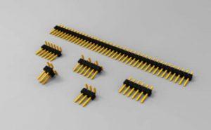 2-54mm-pitch-pin-header