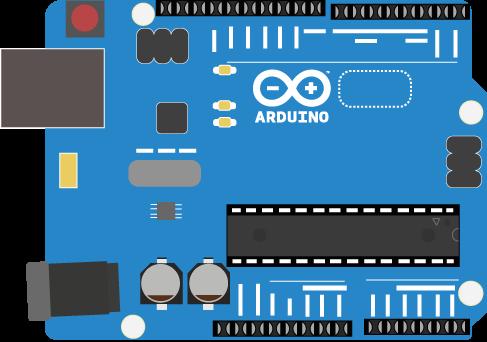 Raspberry Pi vs Arduino -